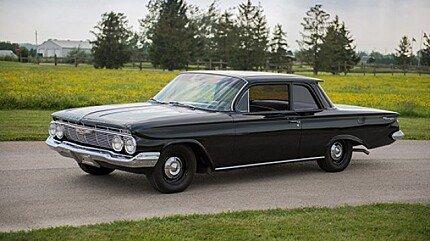 1961 Chevrolet Biscayne for sale 100889740