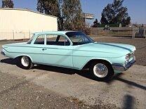 1961 Chevrolet Biscayne for sale 100921942