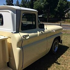 1961 Chevrolet C/K Truck for sale 100826075