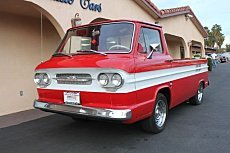 1961 Chevrolet Corvair for sale 100724475
