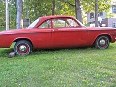 1961 Chevrolet Corvair for sale 100801984