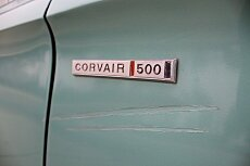 1961 Chevrolet Corvair for sale 100924981
