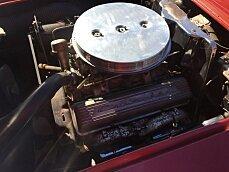 1961 Chevrolet Corvette for sale 100861565