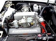 1961 Chevrolet Corvette for sale 100878768