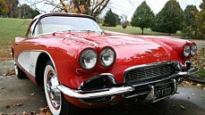 1961 Chevrolet Corvette for sale 100943780
