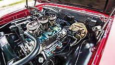 1961 Chevrolet Impala for sale 100785797