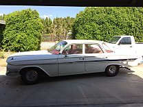 1961 Chevrolet Impala for sale 100788779