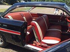 1961 Chevrolet Impala for sale 100839537