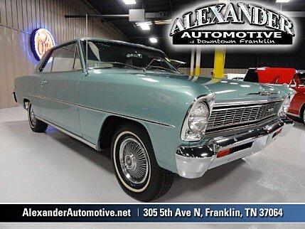 1961 Chevrolet Impala for sale 100860806