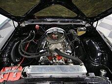 1961 Chevrolet Impala for sale 100868282