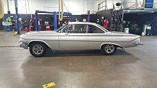 1961 Chevrolet Impala for sale 100874301