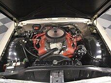 1961 Chevrolet Impala for sale 100948111