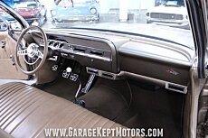 1961 Chevrolet Impala for sale 100996974