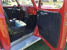 1961 Chevrolet Suburban for sale 101000192