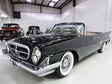 1961 Chrysler 300 for sale 100883556