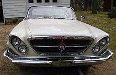 1961 Chrysler 300 for sale 100947495