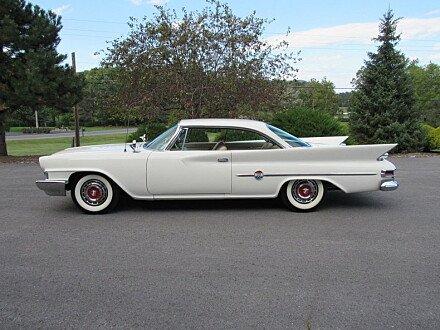 1961 Chrysler 300 for sale 100959297