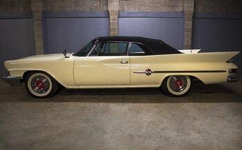 1961 Chrysler 300 for sale 101005361
