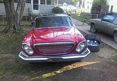 1961 Chrysler Newport for sale 100793737