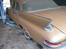 1961 Chrysler Newport for sale 100826752