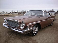 1961 Chrysler Windsor for sale 100969799