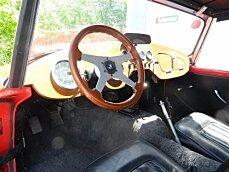 1961 Daimler Sp250 for sale 100900285