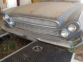 1961 Desoto Adventurer for sale 100878164