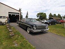 1961 Desoto Adventurer for sale 100840965