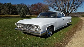 1961 Dodge Other Dodge Models for sale 100886598