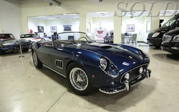 1961 Ferrari 250 for sale 100961148