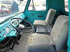 1961 Ford E-150 and Econoline 150 for sale 100953037