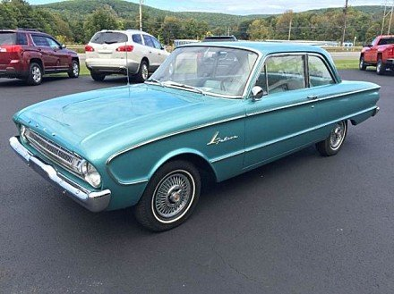 1961 Ford Falcon for sale 100759134
