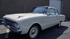 1961 Ford Falcon for sale 100785115