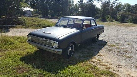 1961 Ford Falcon for sale 100826853
