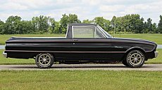 1961 Ford Falcon for sale 100891287
