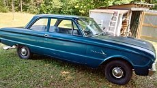 1961 Ford Falcon for sale 100993332