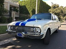 1961 Ford Falcon for sale 101023185