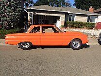 1961 Ford Falcon for sale 100995030