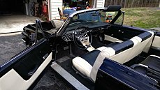 1961 Ford Galaxie for sale 100942423
