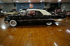 1961 Ford Galaxie for sale 101001132