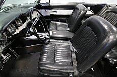 1961 Ford Thunderbird for sale 101000393