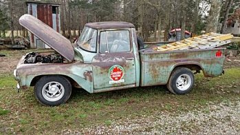 1961 International Harvester Other IHC Models for sale 100836198
