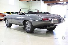 1961 Jaguar E-Type for sale 100771254