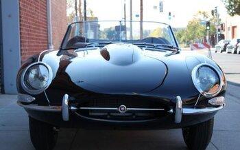 1961 Jaguar E-Type for sale 100924437