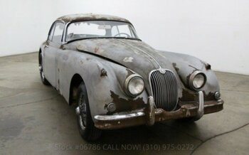 1961 Jaguar XK 150 for sale 100757453