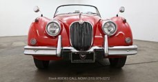 1961 Jaguar XK 150 for sale 100873741