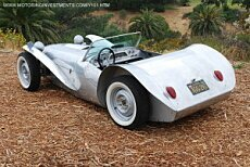 1961 Lotus Seven for sale 100736494