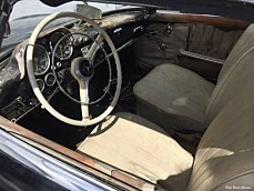 1961 Mercedes-Benz 190SL for sale 100836203