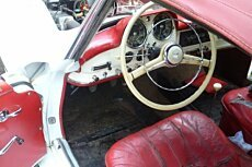 1961 Mercedes-Benz 190SL for sale 101003497