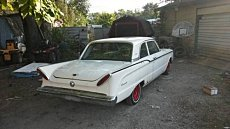 1961 Mercury Comet for sale 100826916